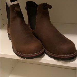 LL Bean Men's East Point Chelsea Boot